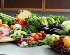 Superan exportaciones agroalimentarias los 25 mil 600 millones de dólares en 2014: SAGARPA