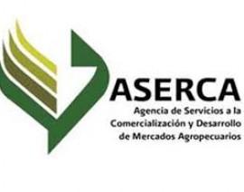 ASERCA PUBLICA AVISO DE INCENTIVOS A LA AGRICULTURA POR CONTRATO CICLO PRIMAVERA-VERANO 2014