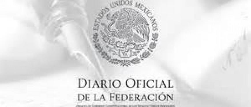 Reglas de Operación del Programa de Apoyos a la Comercialización